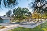 11511 Cedar Avenue - Photo 24