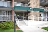 4801 9th Avenue - Photo 1