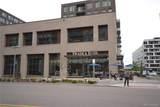 4801 9th Avenue - Photo 19