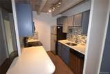 4801 9th Avenue - Photo 2