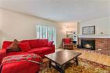 7932 Valentia Street - Photo 10