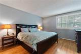 7932 Valentia Street - Photo 12