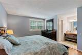 7932 Valentia Street - Photo 13