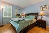 7932 Valentia Street - Photo 15
