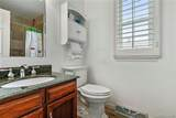 7932 Valentia Street - Photo 17