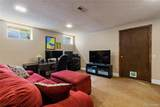 7932 Valentia Street - Photo 19