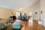 7932 Valentia Street - Photo 2