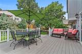 7932 Valentia Street - Photo 20