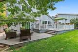 7932 Valentia Street - Photo 21