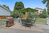 7932 Valentia Street - Photo 23