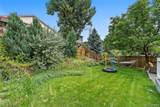 7932 Valentia Street - Photo 24