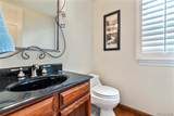 7932 Valentia Street - Photo 27