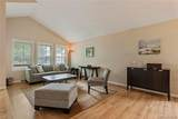 7932 Valentia Street - Photo 3