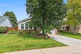 7932 Valentia Street - Photo 33