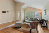 7932 Valentia Street - Photo 4