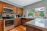 7932 Valentia Street - Photo 6
