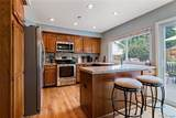 7932 Valentia Street - Photo 8