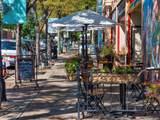 3207 Osceola Street - Photo 35