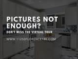 11250 Florence Street - Photo 2