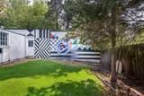 1130 Yale Avenue - Photo 4