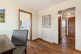 1304 Walnut Street - Photo 12