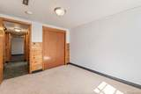 1304 Walnut Street - Photo 17
