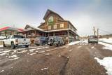 25997 Conifer Road - Photo 2