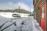 25997 Conifer Road - Photo 22