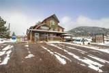 25997 Conifer Road - Photo 4
