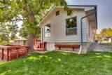 7126 Otis Street - Photo 34