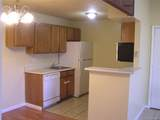 10150 Virginia Avenue - Photo 5