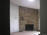 10150 Virginia Avenue - Photo 8
