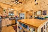 599 Ford Hill Road - Photo 10