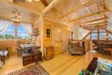 599 Ford Hill Road - Photo 24