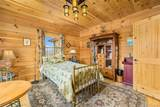 599 Ford Hill Road - Photo 4