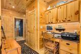 599 Ford Hill Road - Photo 7