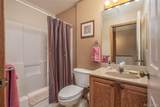 48 County Road 8500 - Photo 26