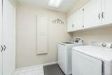 1126 4th Avenue - Photo 13