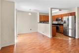7244 38th Avenue - Photo 7