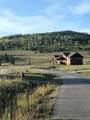 680 Lone Eagle Drive - Photo 10