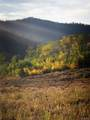680 Lone Eagle Drive - Photo 12