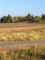 680 Lone Eagle Drive - Photo 15