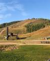 680 Lone Eagle Drive - Photo 20
