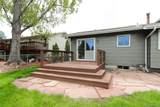 2721 17th Road - Photo 27
