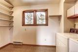 30773 Ruby Ranch Road - Photo 28