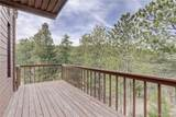 30773 Ruby Ranch Road - Photo 38