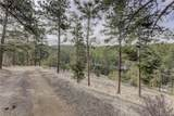 30773 Ruby Ranch Road - Photo 40