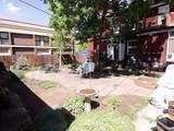2075 17th Avenue - Photo 15