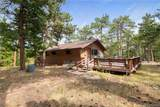 17256 Highway 7 - Photo 4