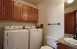 20305 Berry Place - Photo 11